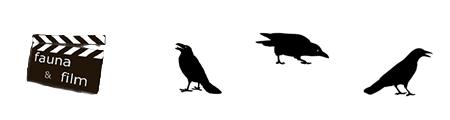 Fauna&film.cz Logo